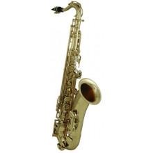 Тенор-саксофон Roy Benson TS-302