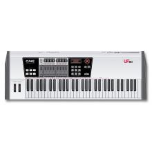 MIDI-клавиатура CME UF60