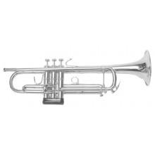 Труба Bach VBS1S
