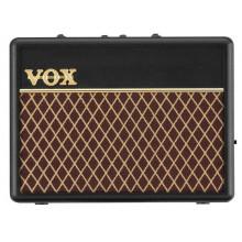 Гитарный комбик Vox AC1 Rhythm Vox