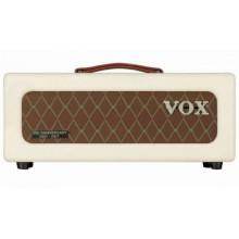 Гитарный усилитель Vox AC15 HTVH