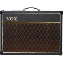 Гитарный комбик Vox AC15VR