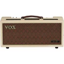 Гитарный усилитель Vox AC30 HH