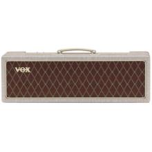 Гитарный усилитель Vox AC30 HWH