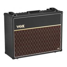 Гитарный комбик Vox AC30 VR
