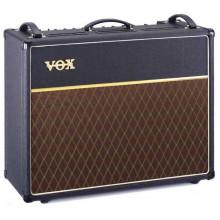 Гитарный комбик Vox AC30C2