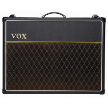 Гитарный комбик Vox AC30C2X
