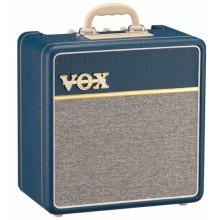 Гитарный комбик Vox AC4C1-BL