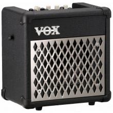 Гитарный комбик Vox Mini 5 Rhythm