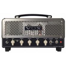 Гитарный усилитель Vox NT15H