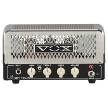 Гитарный усилитель Vox NT2 H