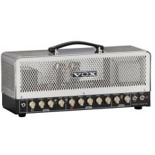 Гитарный усилитель Vox NT50 H