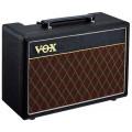 Гитарный комбик Vox Pathfinder 10