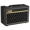 Басовый комбик Vox Pathfinder 10B