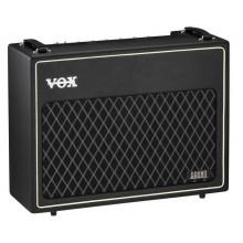 Гитарный комбик Vox TB35 C2