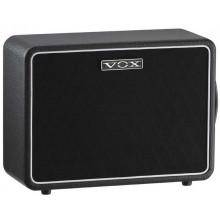 Гитарный кабинет Vox V110 NT