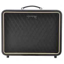 Гитарный кабинет Vox V112NT