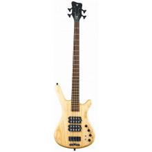 Бас-гитара Warwick Corvette $$ 4 Ash Nat