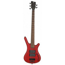 Бас-гитара Warwick Corvette$$5 Red