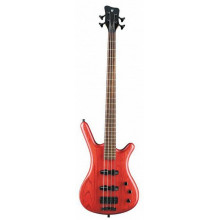 Бас-гитара Warwick Corvette Standard4 Ash Red aa