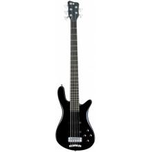 Бас-гитара Warwick RockBass Streamer NT I 5 BHP