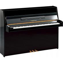 Пианино Yamaha b1 PE