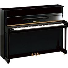 Пианино Yamaha b2 PE