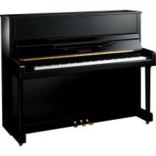 Пианино Yamaha b3 PE