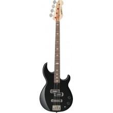 Бас-гитара Yamaha BB2024 Bl