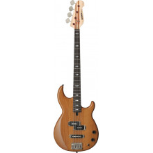 Бас-гитара Yamaha BB2024 Nt