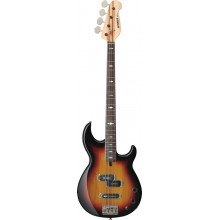 Бас-гитара Yamaha BB2024 VS