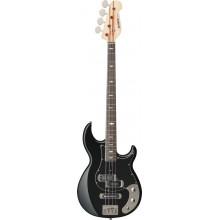 Бас-гитара Yamaha BB2024X Bl