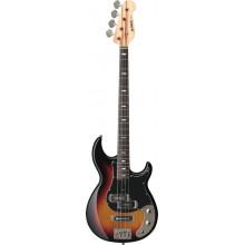 Бас-гитара Yamaha BB2024X VS