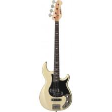 Бас-гитара Yamaha BB2024X VW