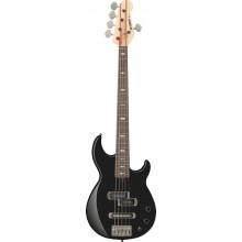 Бас-гитара Yamaha BB2025 Bl