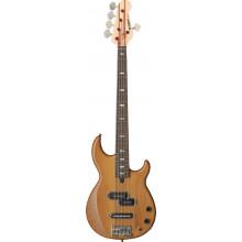 Бас-гитара Yamaha BB2025 Nt