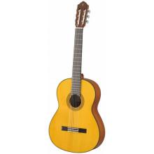 Классическая гитара Yamaha CG142S