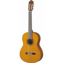 Классическая гитара Yamaha CG162C