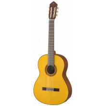 Классическая гитара Yamaha CG162S