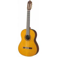 Классическая гитара Yamaha CG182C