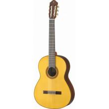 Классическая гитара Yamaha CG182S