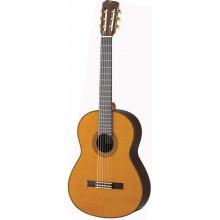 Классическая гитара Yamaha CG192C