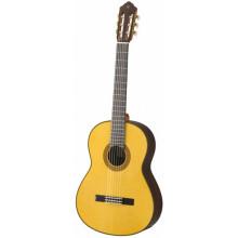 Классическая гитара Yamaha CG192S