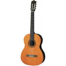 Классическая гитара Yamaha CM40