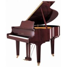 Рояль Yamaha GB1K PM