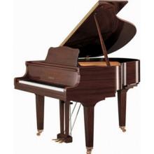 Рояль Yamaha GC1 PM