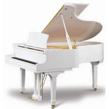 Рояль Yamaha GC1 PWH