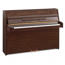 Акустическое пианино Yamaha JU109 PW