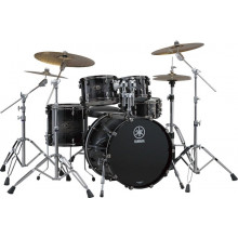 Ударная установка Yamaha Live Custom BSS