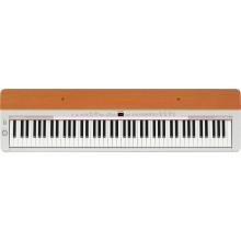 Цифровое пианино Yamaha P-155 S